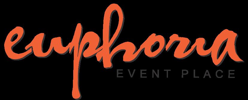 Euphoria Event Place